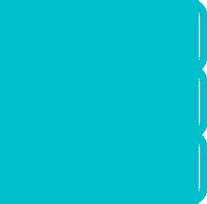 Extensión Google / One Drive Connect