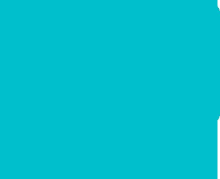 Extensión SMS