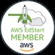 aws-edstart_member150