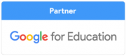 badge_google_education_partner-300x133