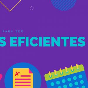Secrets To Efficient School Management.
