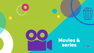 10 series and films for education leaders